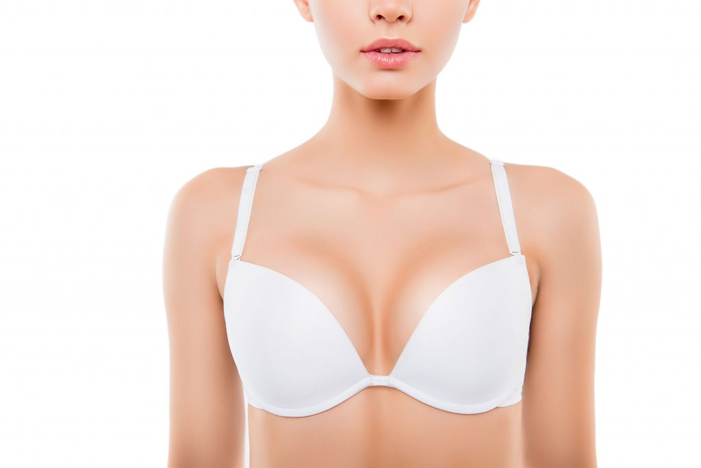 Remove and Replace Implants - Breast Augmentation - CAPS Clinic Canberra