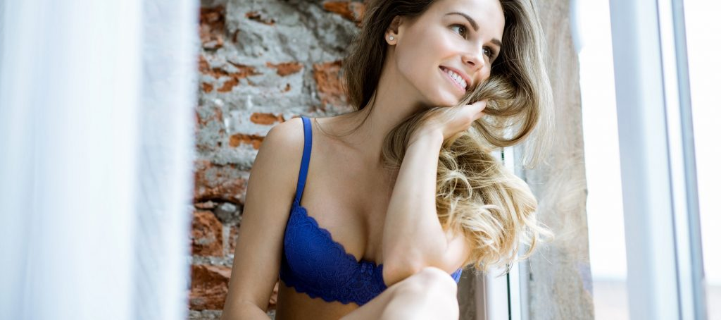 Breast Augmentation - CAPS Clinic Canberra
