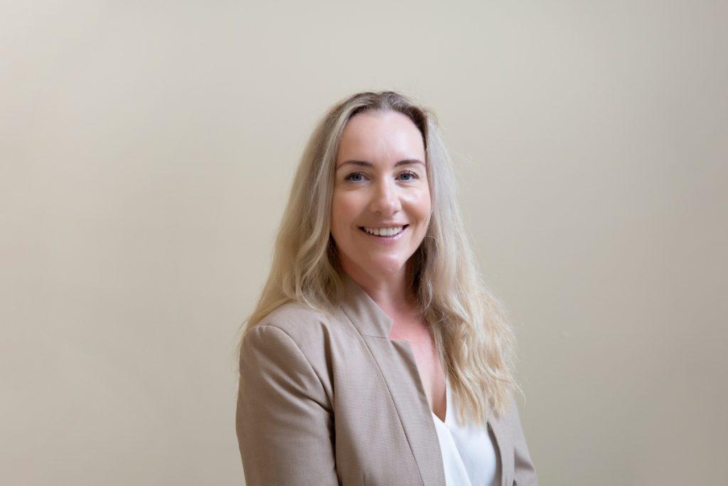 Annemarie - My Genesis Clinic Canberra
