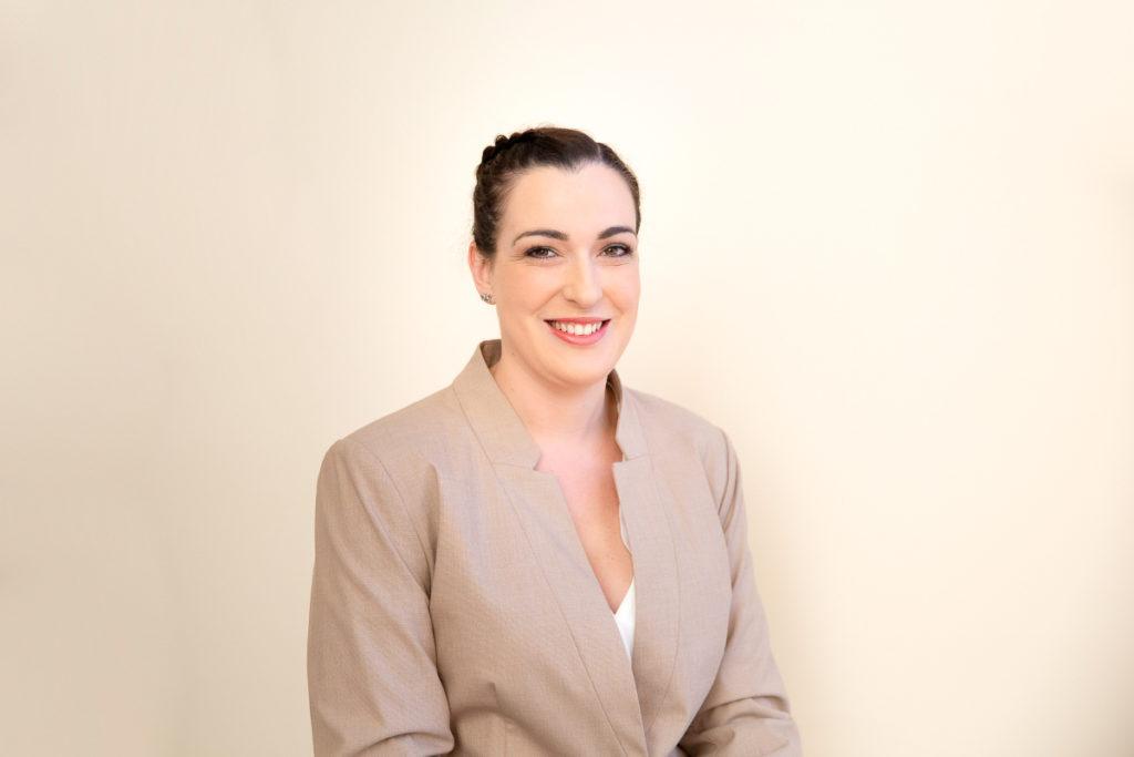 Brooke - My Genesis Clinic Canberra