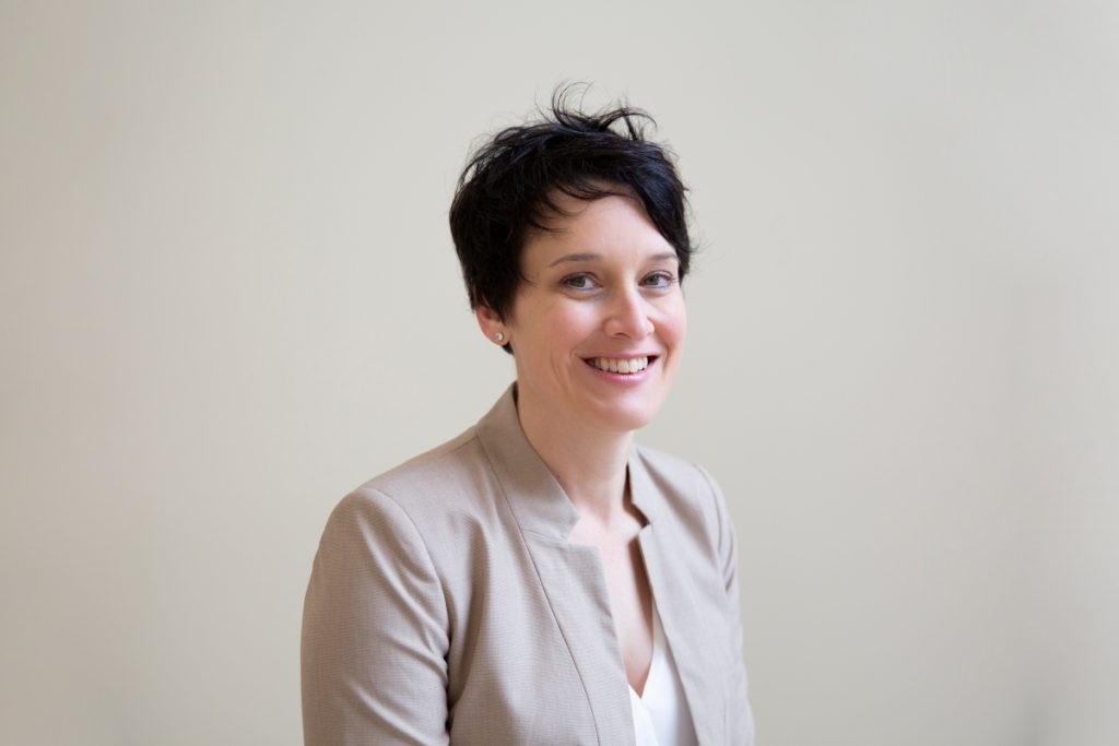 Fiona - My Genesis Clinic Canberra