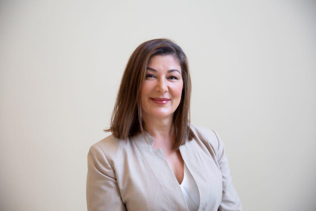Kathleen - My Genesis Clinic Canberra