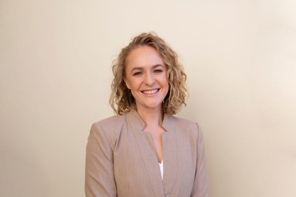 Sally - My Genesis Clinic Canberra