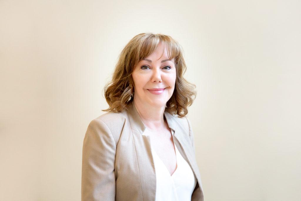 Yvette - My Genesis Clinic Canberra