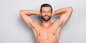 Laser Hair Removal - My Genesis Clinic Canberra