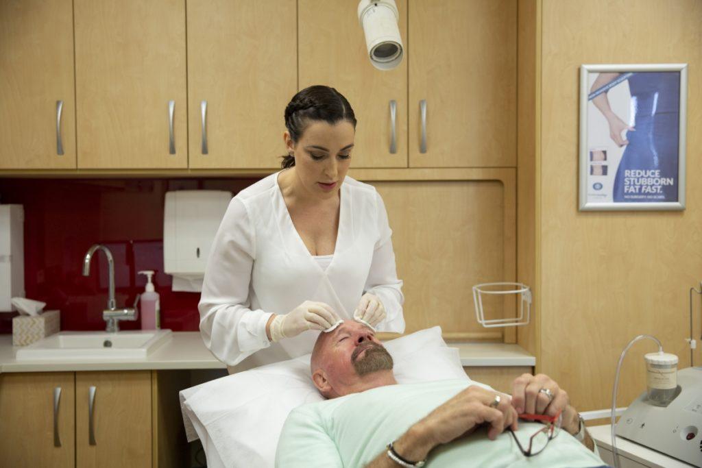 Brooke - Dermal Science Degree - My Genesis Clinic Canberra